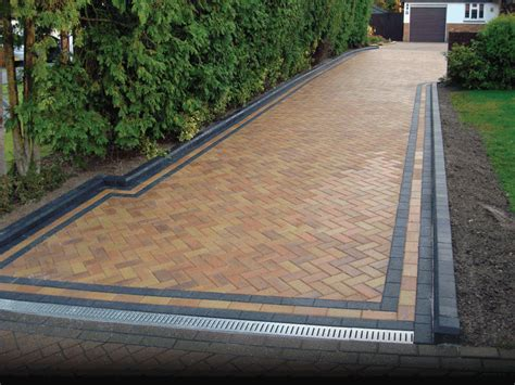 block paving patio designs block paving driveway patio landscape gardening fencing