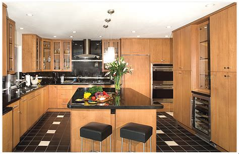 european style kitchen cabinets european style kitchen bath cabinets for home remodeling