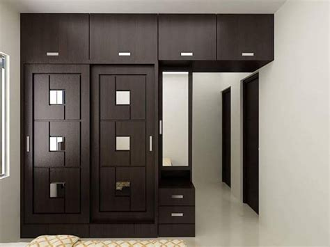 cabinet design for small bedroom mesmerizing bedroom cabinet ideas for your inspiration