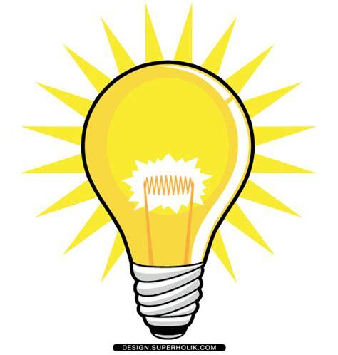 light clip bulb cliparts
