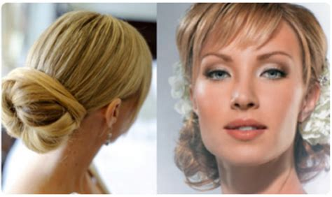 up hairstyles fpr black tie event hairstyles for a black tie affair search results