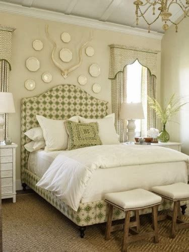 how to decorate how to decorate above a curved headboard 5 ideas to make