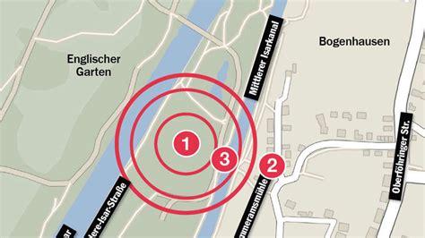 Joggerin München Englischer Garten by Nach Vergewaltigung Joggerin Im Englischen Garten