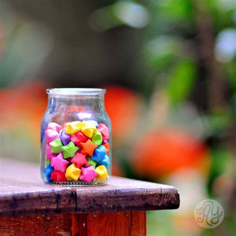 jar of origami 40 easy crafts for tweens happiness is
