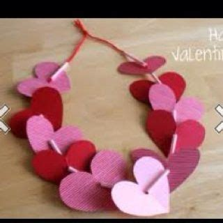 construction paper valentines day crafts 1000 images about construction paper crafts on