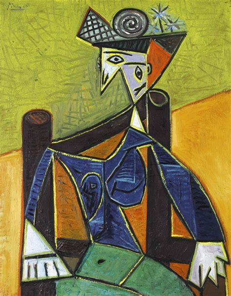 how much is picasso paintings worth how a rip in this picasso is worth 7 5 million the atlantic