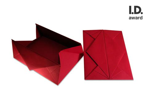 origami folder jones studio products packaging ejo origami folder