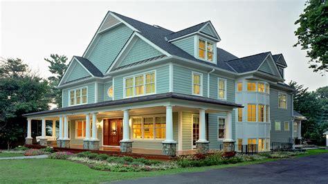farmhouse style house new farmhouse style homes farmhouse window styles house plans farmhouse treesranch