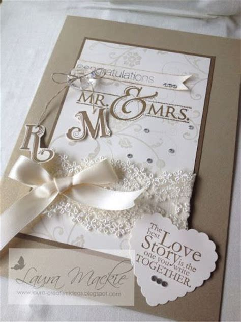 wedding card supplies 315 best wedding cards images on