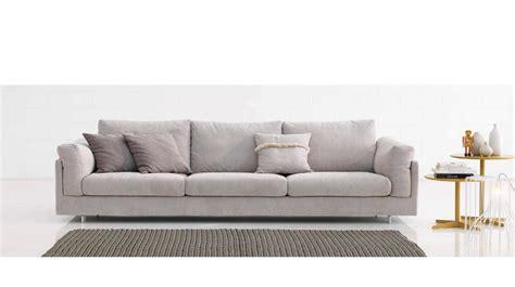 italian modern sofa modern settee furniture viendoraglass