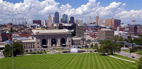 rubber sts kansas city with no for st louis huffington post names kansas