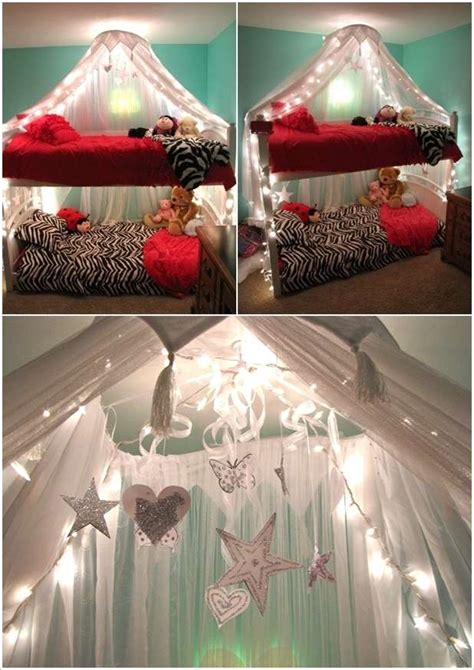 bunk bed lighting 6 amazing bunk bed lighting ideas for your room