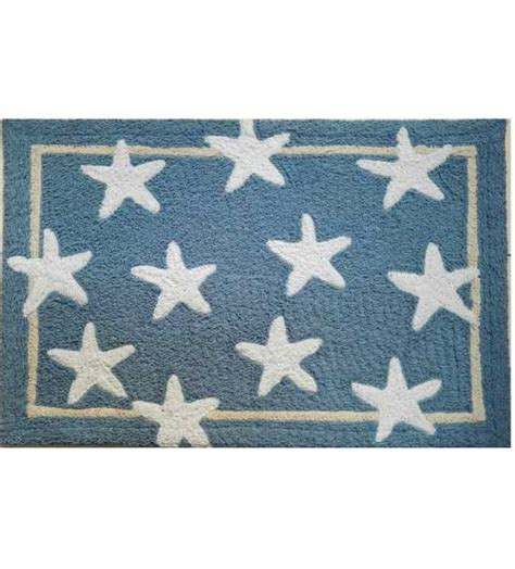 nautical rugs nautical rugs for kitchen rugs outdoor patio rugs
