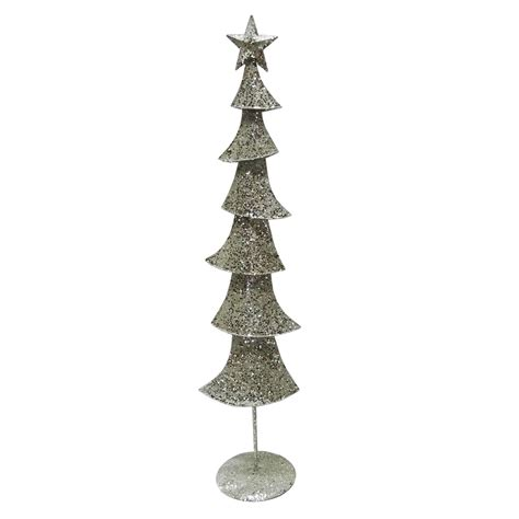 metal tree decorations metal decorations photo album best