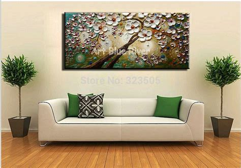 canvas paintings for rooms wall designs living room wall large abstract