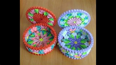 craft ideas from waste paper collection waste paper craft pictures easy diy paper