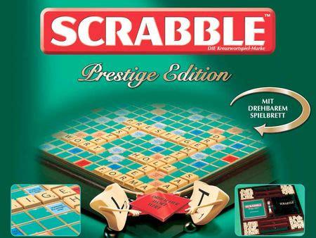 scrabble prestige scrabble prestige spiel anleitung und bewertung auf