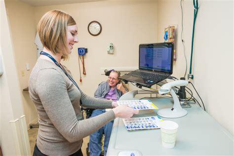 origami rehab charity spotlight origami brain injury rehabilitation