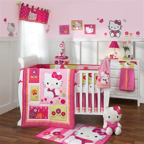baby crib bedding sets for designed baby crib bedding sets the