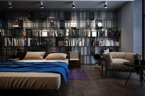 custom bookshelves custom bookshelves interior design ideas