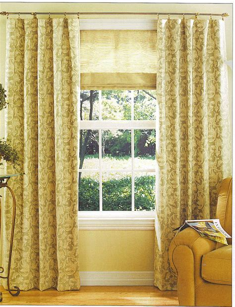 martha stewart kitchen curtains kitchen window valances by martha stewart kitchen design