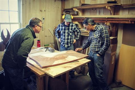 woodworking school vermont vermont furniture guild of vermont furniture makers