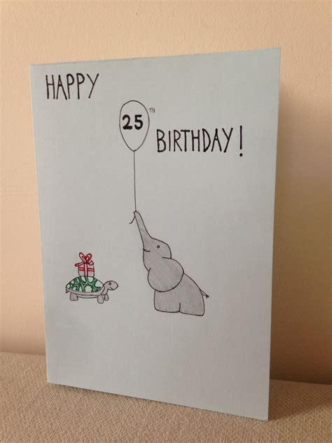 card sketches for card ideas birthday card drawing gangcraft net