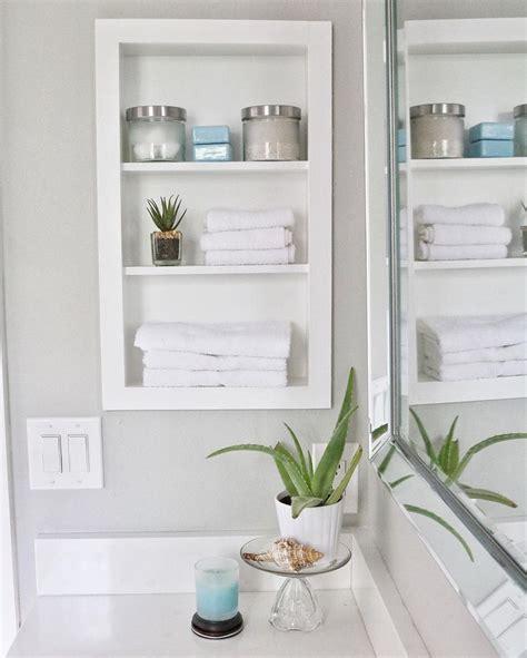 bathroom cabinet shelves best 25 medicine cabinets ideas on large