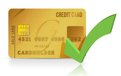 how to make best use of credit card how to best use the interest free period on credit cards