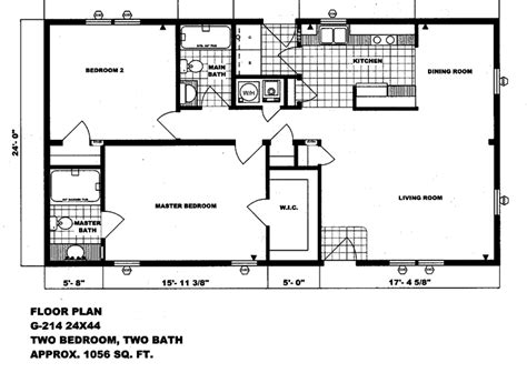 floor plans for mobile homes wide wide mobile homes floor plans house design ideas