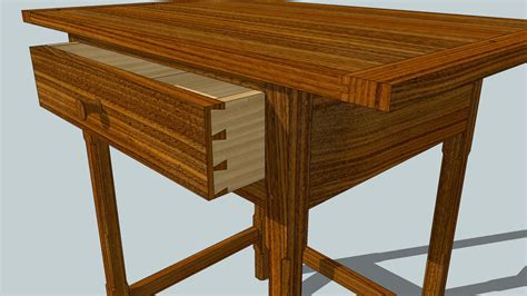 sketchup woodworkers sketchup woodworking tools 187 plansdownload