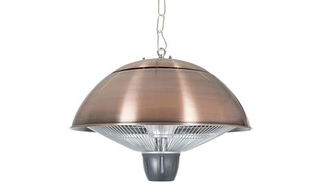 electric patio heaters uk patio heaters uk patio heaters and pits helios