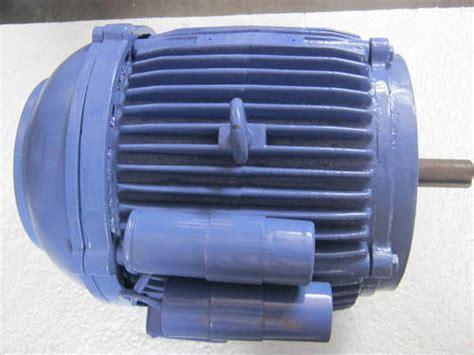 Heavy Duty Electric Motor by Electrical Motors Pumps Single Phase Heavy Duty