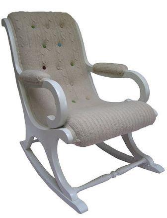 modern rocking chair 7 most comfortable hometone