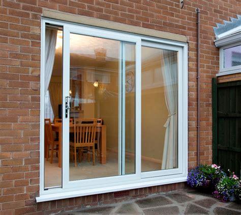 upvc folding patio doors prices li limited upvc sliding