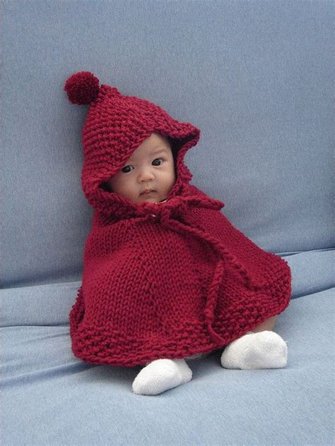 knitted baby poncho pattern knitted poncho free pattern elaine