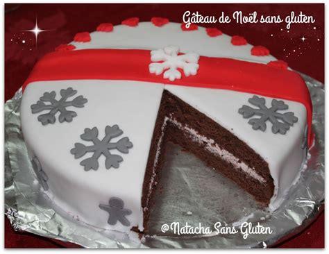 g 226 teau de f 234 te sans gluten g 233 noise chocolat et chantilly framboise ma cuisine sans gluten