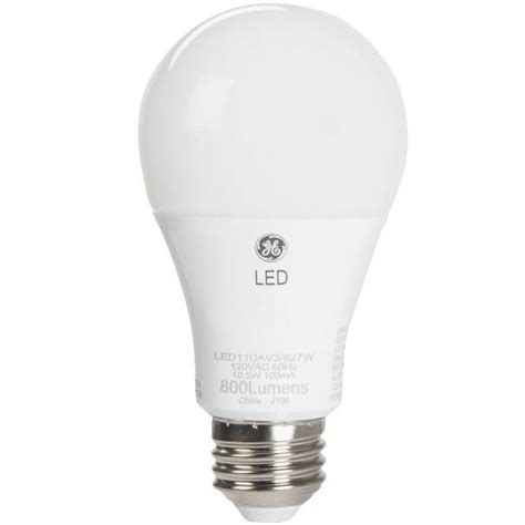 best dimmable led light bulbs the best 28 images of ge led light bulbs ge 60w