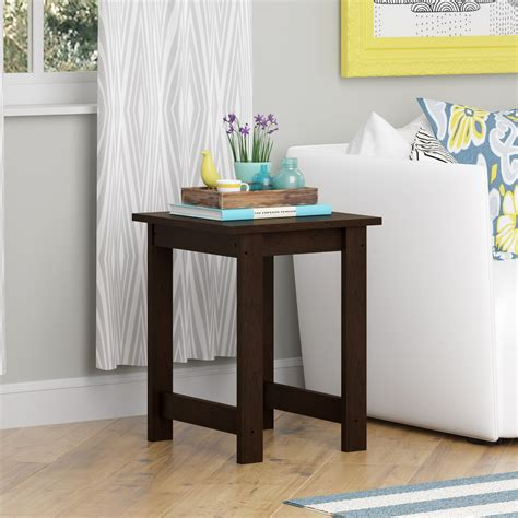 cheap end tables for living room end tables for living room living room ideas on a budget