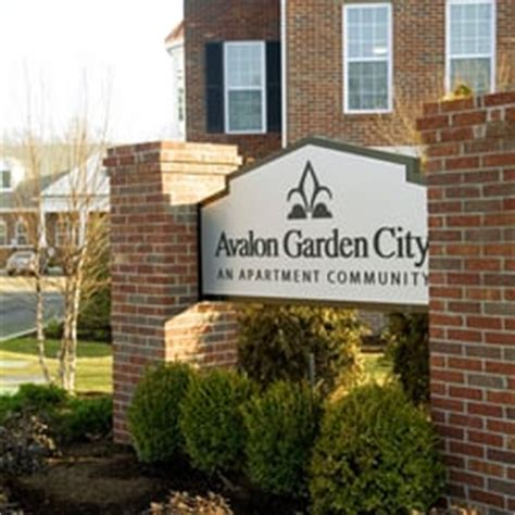 Apartments In Garden City Ny Avalon Garden City Apartments Garden City Ny