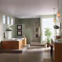 behr paint colors green tea paint colors on behr behr paint and behr