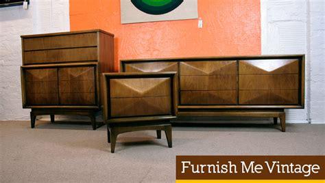 mid century modern bedroom furniture mid century modern bedroom furniture d s furniture