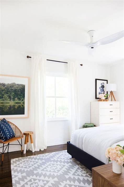 white bedroom interior design best 25 bedroom curtains ideas on window