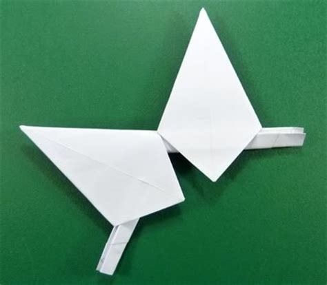 dollar origami step by step modular money origami from 5 bills how to fold step