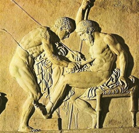 one see la ciencia en mesopotamia sobrehistoria
