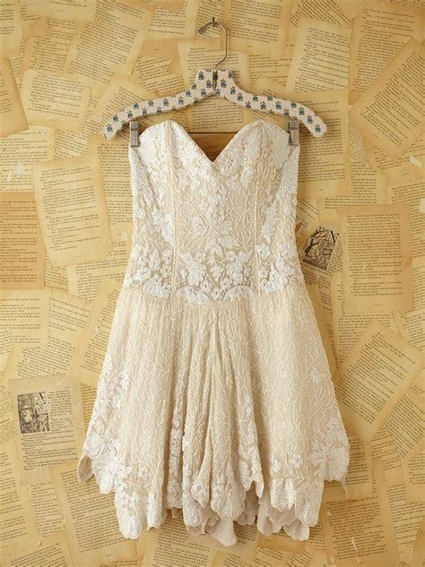 vintage beaded dresses vintage beaded dress i need it