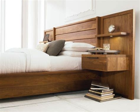 contemporary bedroom furniture uk best contemporary bedroom furniture design ideas remodel