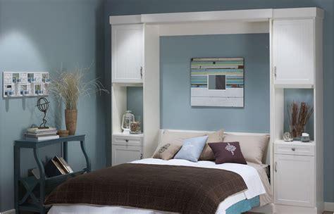 built ins for bedroom woodmaster woodworks inc bedroom built ins