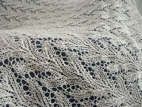 knitting patterns for tablecloths fo lace tablecloth knitting