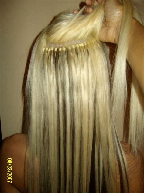 hair extensions braidsweavesnmore hair extension photos